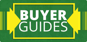 Power Equipment Buyer's Guides