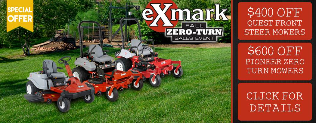 Lawn mowers snowblowers tractors fort wayne indiana autos post for Craigslist lima farm and garden