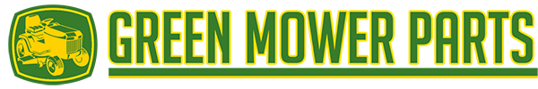 Buy John Deere X304 Parts & Accessories online at GreenMowerParts.com