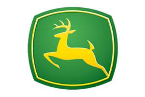 View all John Deere Promotional Offers