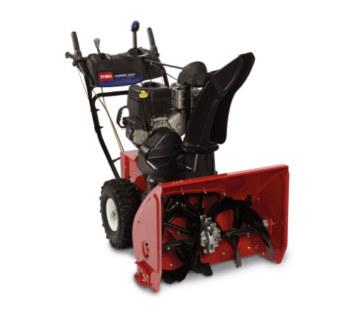 Toro Promotions and Special Offers