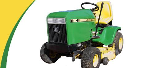 john deere 180 lawn tractor parts rh muttonpower com john deere x155r operator's manual john deere x155r service manual
