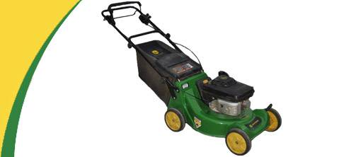 JX75 john deere jx75 lawn mower parts