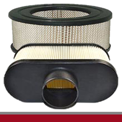 exmark air filters