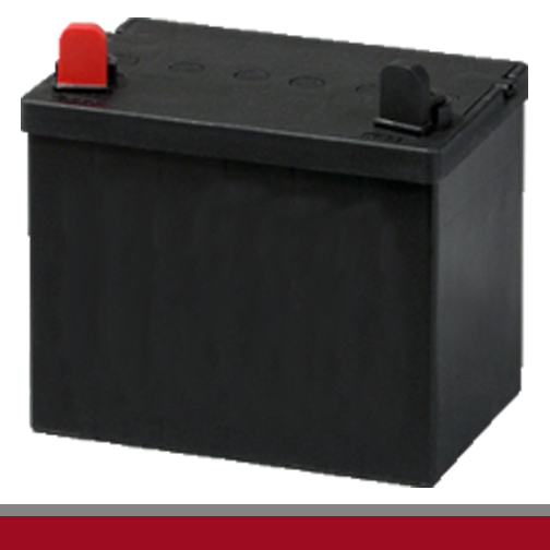 exmark batteries and accessories