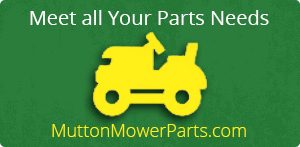 Buy Lawnmower, Snowblower and Tractor Parts Online