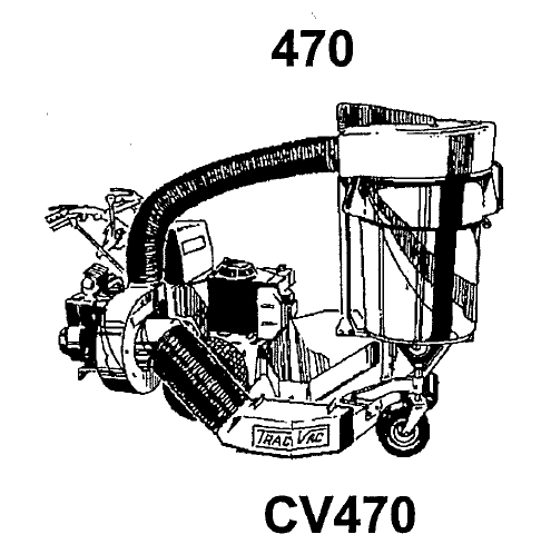 78 Ford Ignition Wiring Diagram also Stihl Trimmer FS91 likewise Poulan Pro Riding Lawn Mower Parts Diagram moreover T Trac Vac Leaf Lawn Vacuums additionally Woods Mower Drive Belt Diagram. on john deere stand on mowers