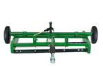 Land Planes Attachments for John Deere Tractors