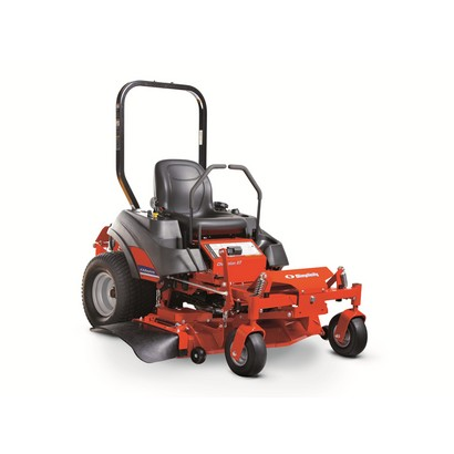 Simplicity Champion XT Zero Turn Mower for Sale