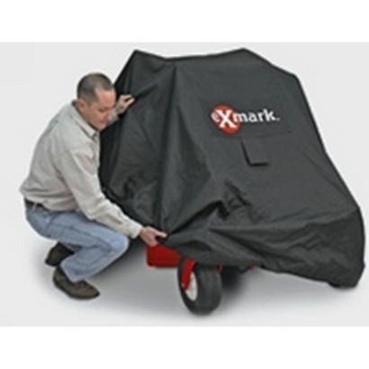 Exmark Equipment Cover (116-1379)