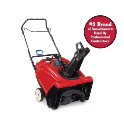 Toro Power Clear 721 R-C Snow Blower (38571)