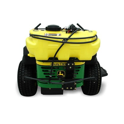 John Deere Superior Tech 15 Gallon EZtrak Sprayer (LP36199)