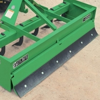 Frontier 7' Box Blade (BB2184)