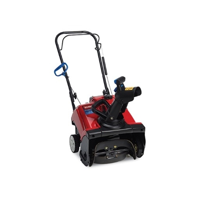 Toro Power Clear 518 ZE Single Stage Snowblower (38473)