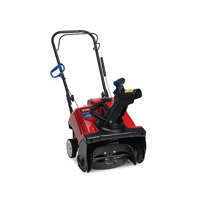 Toro Power Clear 518 ZR Single Stage Snowblower (38472)