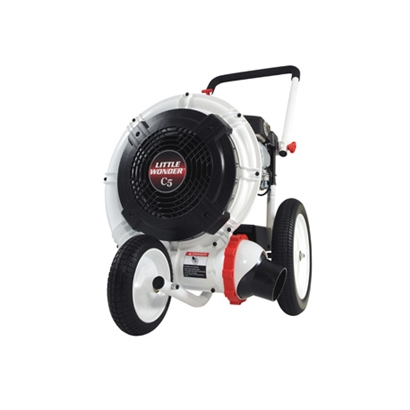 Little Wonder C5 Wheeled Blower