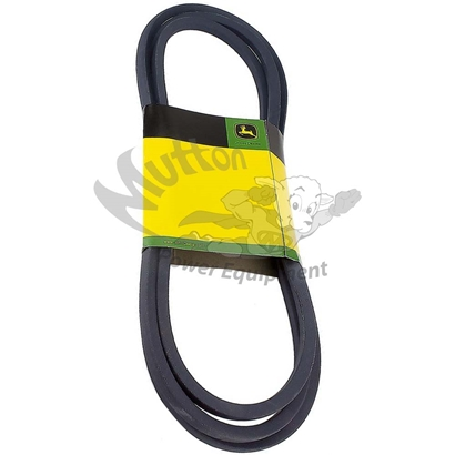 John Deere EZTrak Traction Drive Belt- M160571