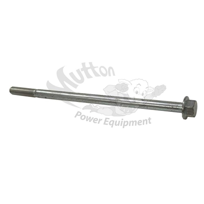 John Deere Center Gauge Wheel Bolt - 19M10348