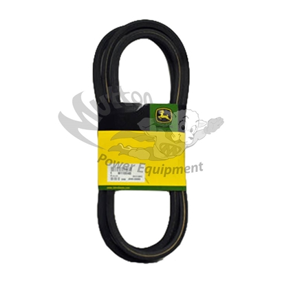 John Deere 2000 Series 54D Deck Belt - M118548
