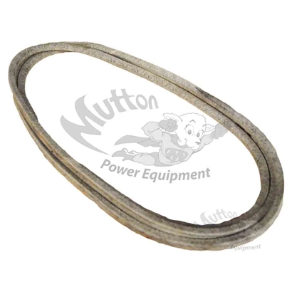 Exmark Mower Deck and Blade Drive Belts