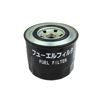 John Deere Fuel Filter MIU800645