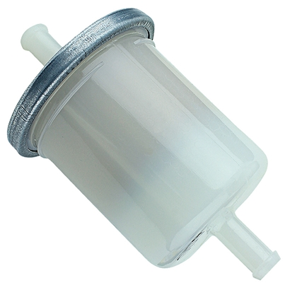 John Deere Fuel Filter AM876035