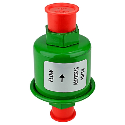 John Deere Hydraulic Filter AM120916