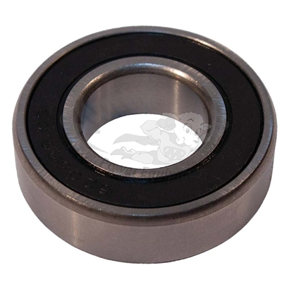 Exmark Spindle Bearing 116-0720 (2011+)