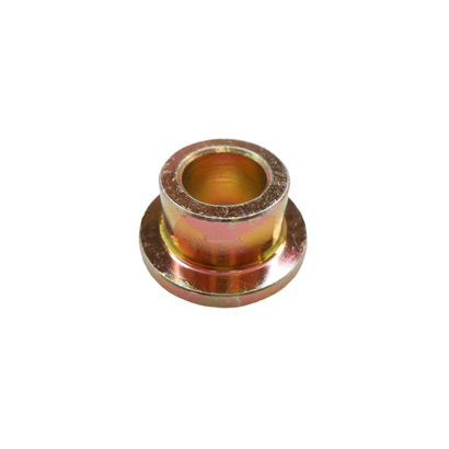 Exmark Flanged Bushing 116-2428
