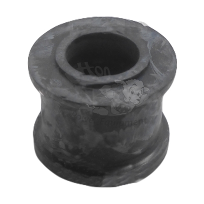 Exmark Rubber Suspension Bushing 109-5009
