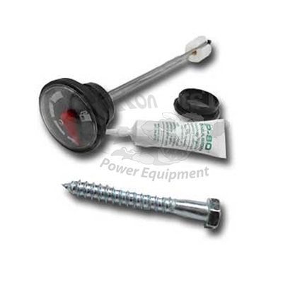 Exmark Fuel Guage Kit 103-6564