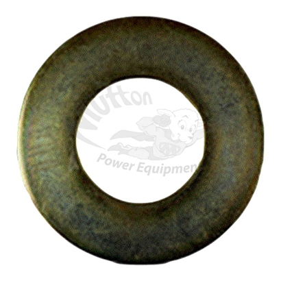 Exmark Spring Disc Washer 1-633508