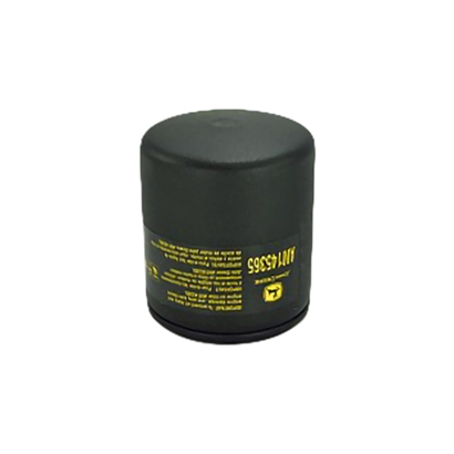 John Deere RSX Gator Engine Oil Filter - AM145365