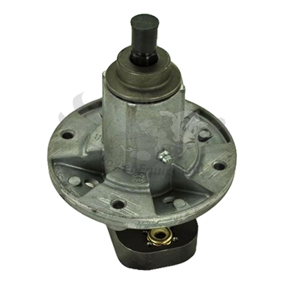 John Deere L100 Series Deck Spindle ASM - GY20785