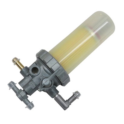 John Deere Fuel Filter - MIA883607