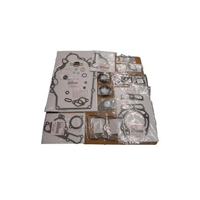 John Deere Engine Gasket Kit - MIA10941