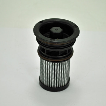 John Deere Hydraulic Oil Filter - TCA18710