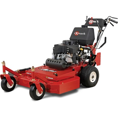 Exmark MG481KA362 Walk Behind Mower