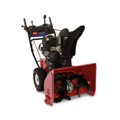 Toro Power Max 726OE Snowblower 37771