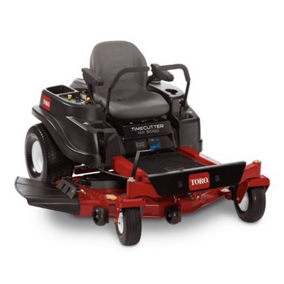 Toro Timecutter MX5060 (74641) Zero Turn Mower