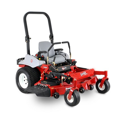 Exmark Lazer Z E-Series Zero Turn Mower EFI