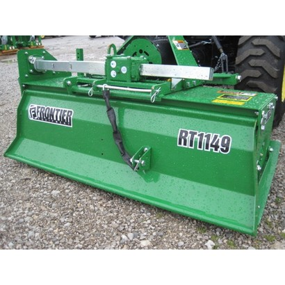 Frontier RT1149 Rotary Tiller For Sale