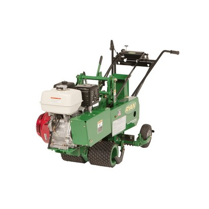 Ryan Heavy-Duty Sod Cutter for sale at Mutton Power Equipment