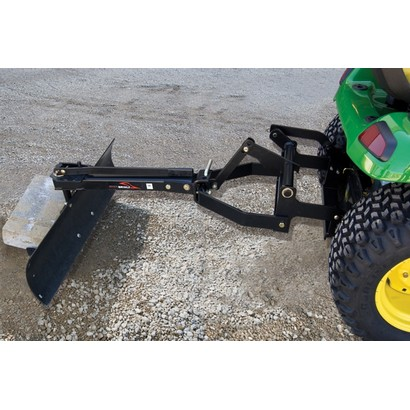 John Deere Power Integral Hitch for sale by Mutton Power Equipment