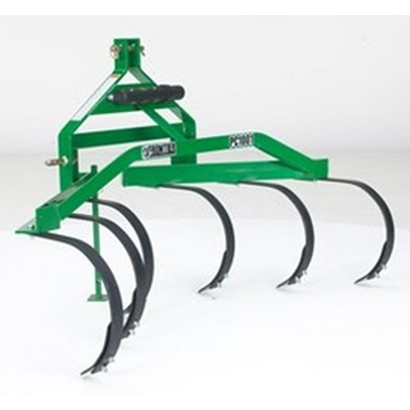 Frontier One-Row Cultivator (PC1001) for sale by Mutton Power Equipment
