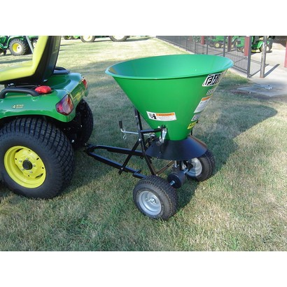 Frontier Pendular Spreader (SS1079P) for sale by Mutton Power Equipment