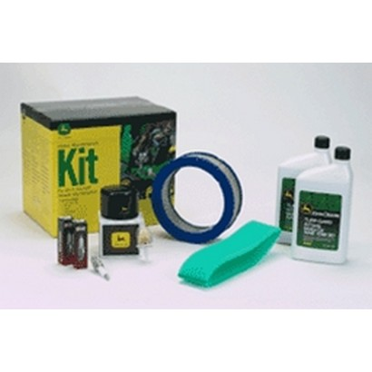 John Deere Home Maintenance Kit (LG265)