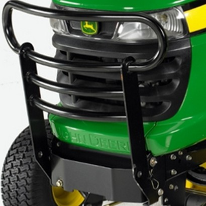 John Deere Brush Guard (BM23057)