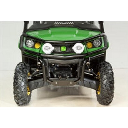 John Deere Gator Front Brush Guard (BM23365)