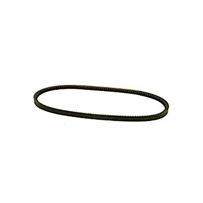 Exmark Commercial 30 Transaxle Drive Belt 116-7116 (2013-2015)